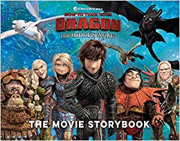 How to train your dragon the hidden world full movie english free