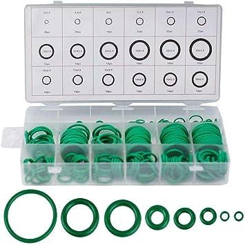 Piece-25 1//2 x 5 Hard-to-Find Fastener 014973150266 Hex Lag Screws