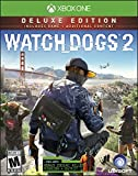 Watch Dogs 2 from UBIS9