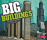 Big Buildings, Catherine Ipcizade, 1429639946