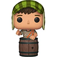 Funko Pop Tv El Chavo Nc Games
