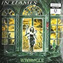 In Flames - Whoracle [Vin....<br>