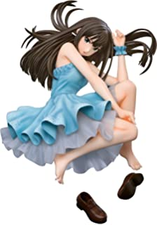Rin Shibuya The Idolmaster 10125/_38784 Cinderella Girls EXQ Figure