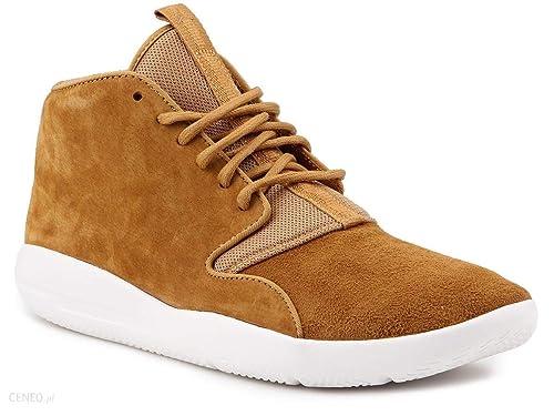 Nike Jordan Eclipse Chukka Lea, Zapatos de Baloncesto para