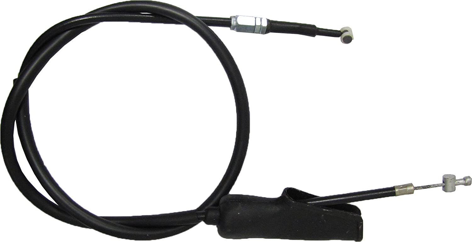 Front Brake Cable Yamaha PW80 83-10 (Each) My Moto Parts