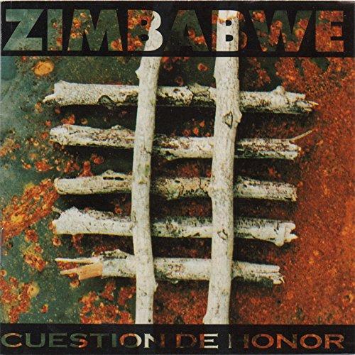 zimbawe verano 57