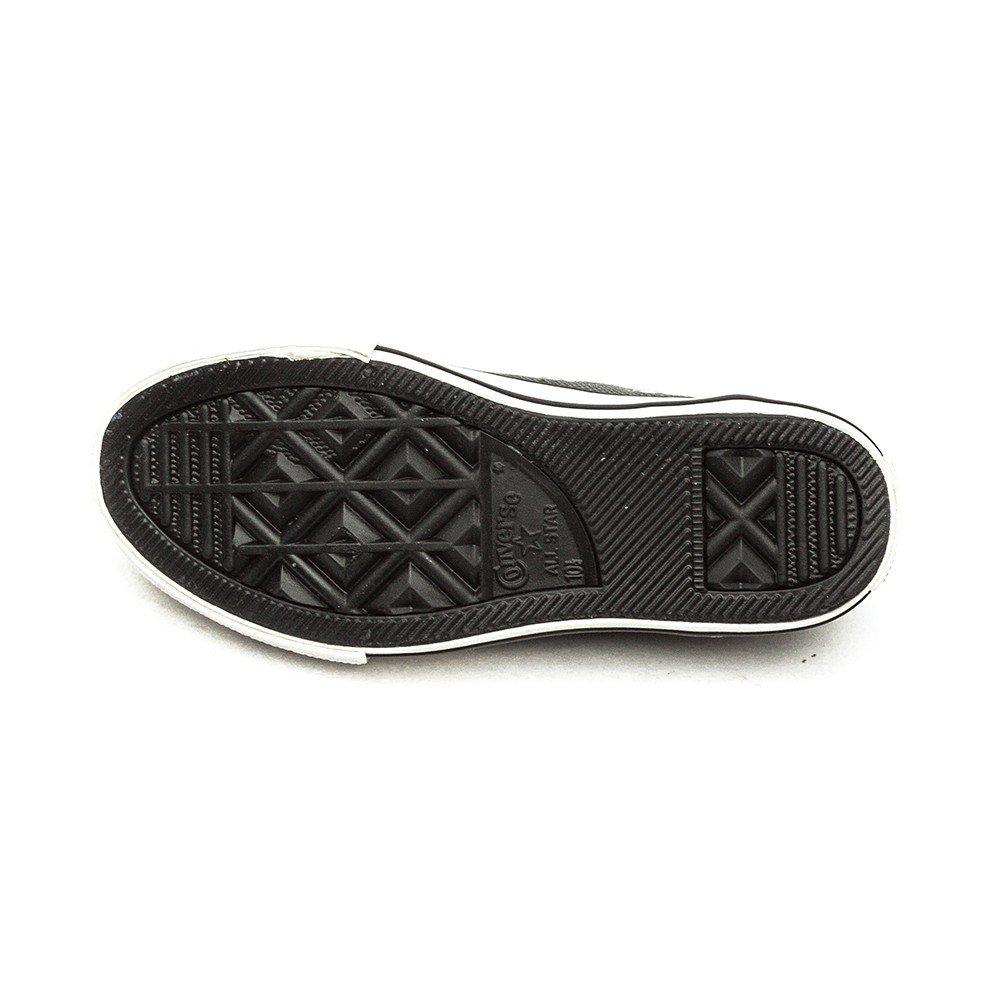 6722c7d8 Zapatos para niño Converse Mandriles niños 647745C All Star Slip Azul de Medianoche  Horas Mason Zapatos y complementos