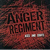 Aces & Eights Ep