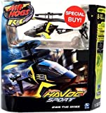 Air Hogs Havoc Sport - Color May Very