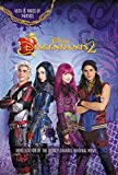 Descendants 2 Junior Novel (Descendants Junior Novel)