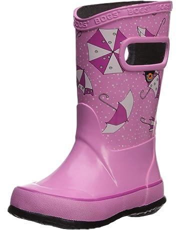 06c409005ce Girls Boots   Amazon.com