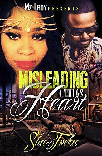 Search : Misleading a Thug's Heart