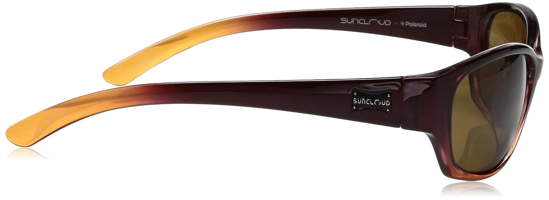 5f665ce32e Suncloud Duet Sunglasses