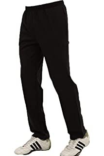 Hajo Basic Herren Jogginghose Übergröße schwarz 2XL//56 3XL//58 4XL//60 5XL//62 NEU