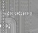 The Black Angels: Passover [Vinyl LP] (Vinyl)
