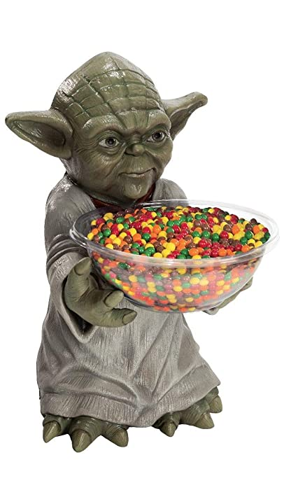 Top 10 Funny Candy Dish For Office Christmas