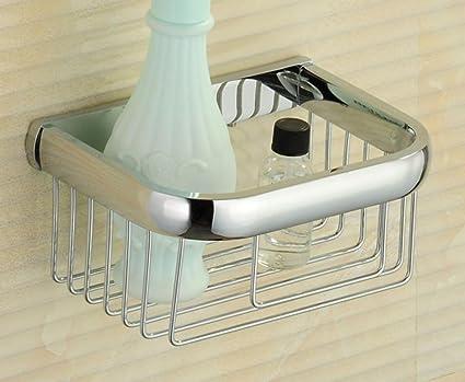 Jixia mensole mensole da bagno mensole da bagno mensole da parete