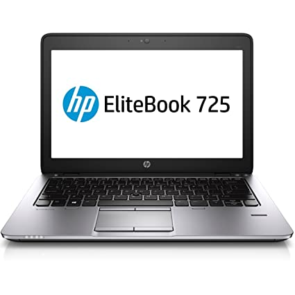 HP ELITEBOOK 755 G2 VALIDITY FINGERPRINT DRIVER FOR WINDOWS 7