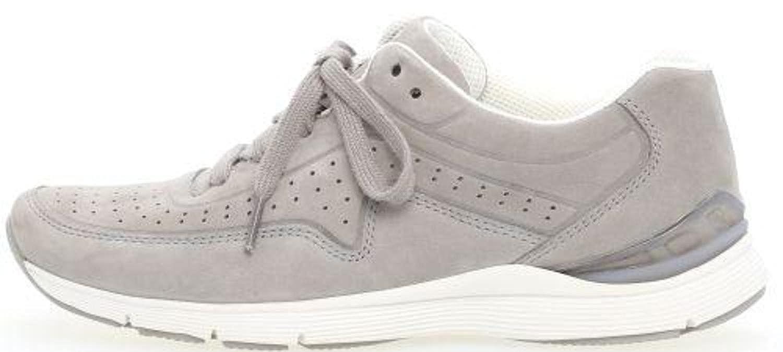 Chaussures Gris Gabor Pour Baskets Femme Sacs Gris Et xFFv4Bqw