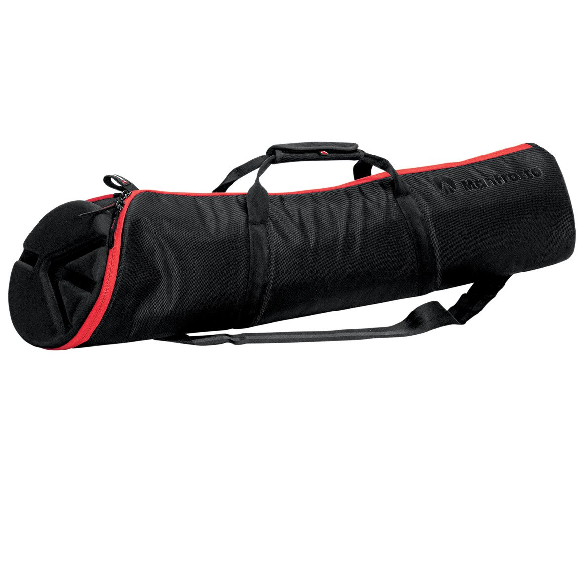 Manfrotto MB MBAG90PN Padded 90 cm Tripod Bag