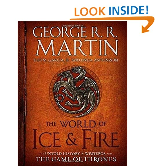 Song Of Ice And Fire 6 Release >> Song Of Ice And Fire Book 6 Amazon Com