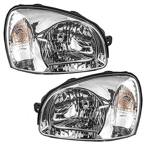 26250 Headlamp - 1