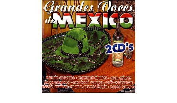 El Preso Nº9 by Pedro Acevedo y Los Truanes on Amazon Music ...