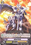Cardfight!! Vanguard TCG - Alfred Early (PR/0005EN) - Cardfight! Vanguard Promos