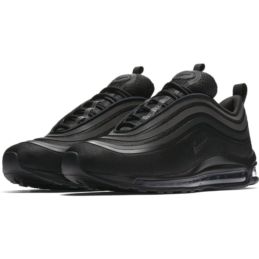 | Nike Mens Air Max 97 Ultra 2017 Fashion