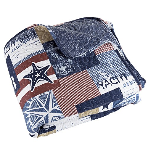 quilts americana - 1