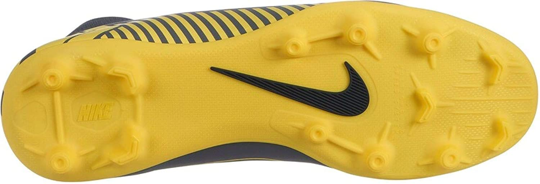 Zapatillas de F/útbol para Hombre Nike Superfly 6 Club MG