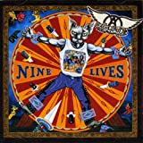 Nine Lives (2006-11-27)