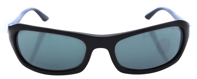 Oxydo - Gafas de sol - para niña negro: Amazon.es: Ropa y ...