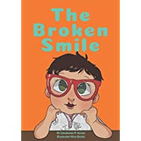 Image for The Broken Smile