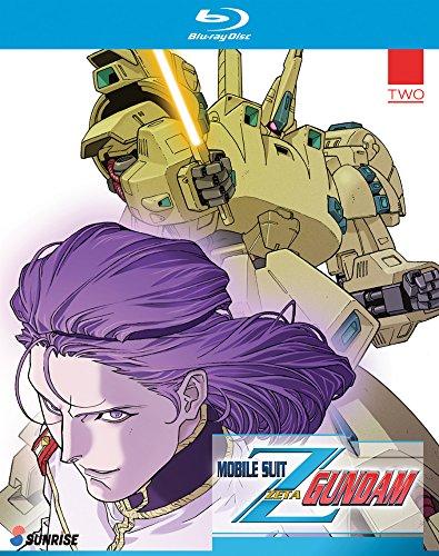 mobile-suit-zeta-gundam-part-2-collection-blu-ray