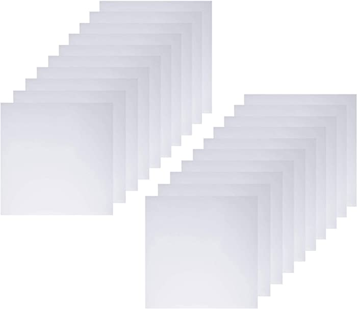 Top 10 Food Safe Foam Sheets