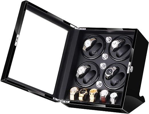 jianbo Reloj Automatico De Hombre Marca 8+5, Rolex Caja Relojes ...