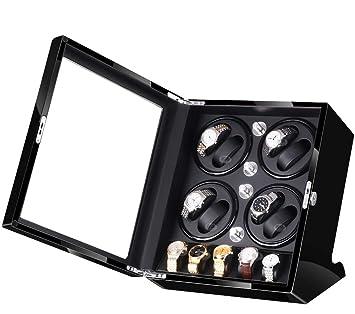 jianbo Reloj Automatico De Hombre Marca 8+5, Rolex Caja Relojes Estuche Automaticos, Japones Soporte Piano Electrico, Pinturas Acrilicas, Cargador Pilas ...