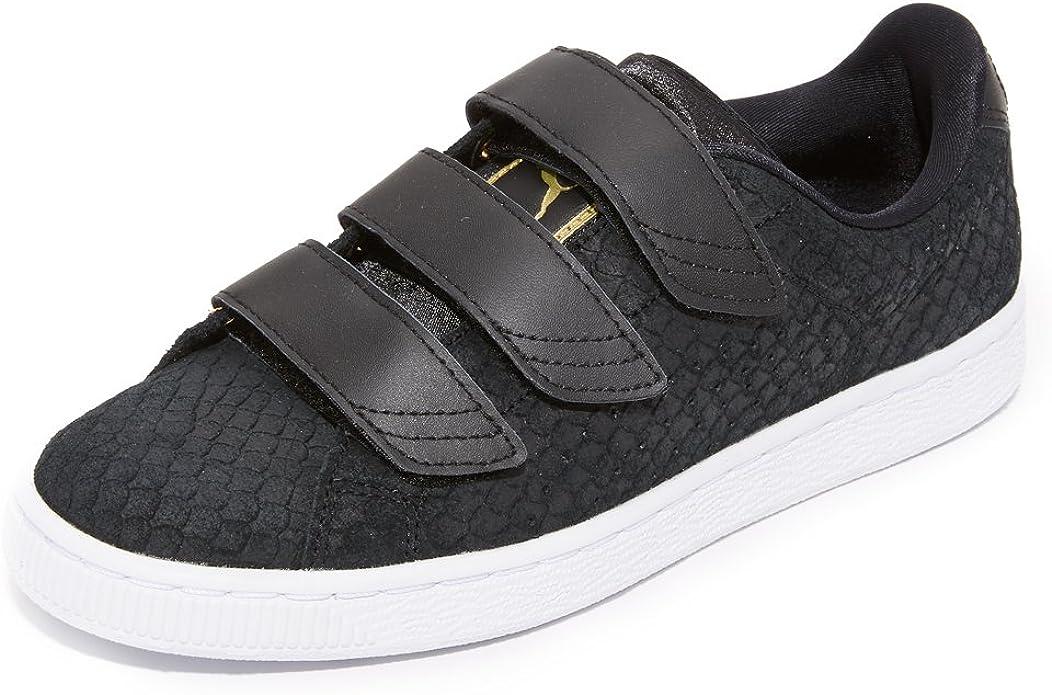 puma femmes chaussures sneaker