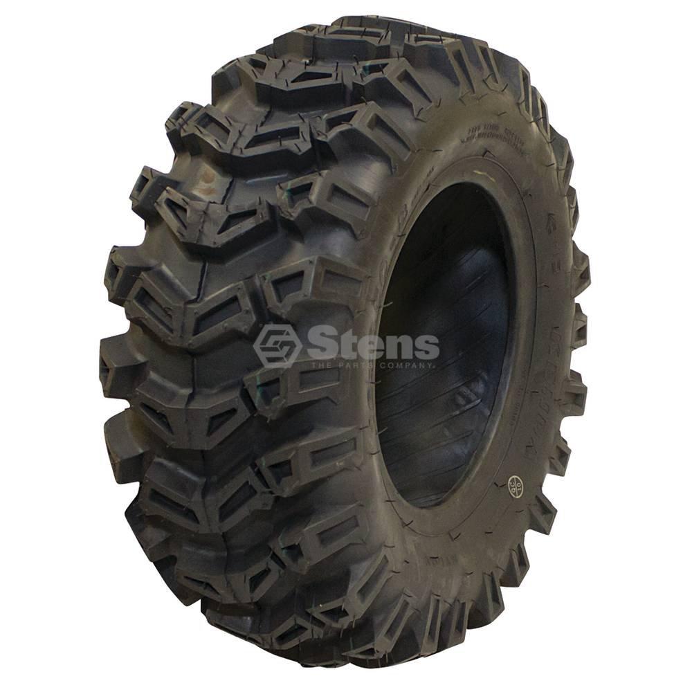 "Stens 160-687 K478 Kenda Tire, 16"" x 6.50""-8"", 2-Ply"