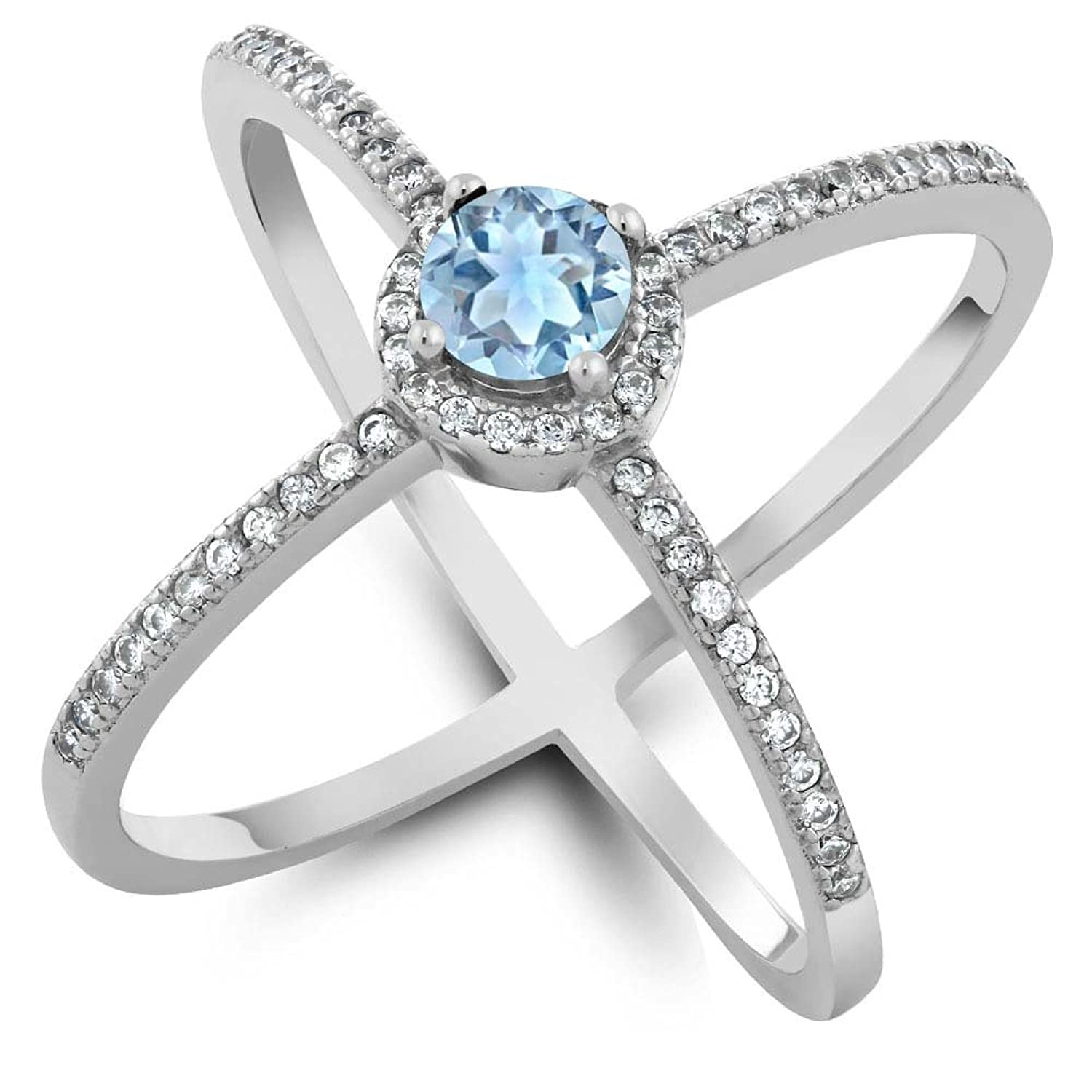 for weddings rings engagement that march main ring give diamond a aquamarine story run