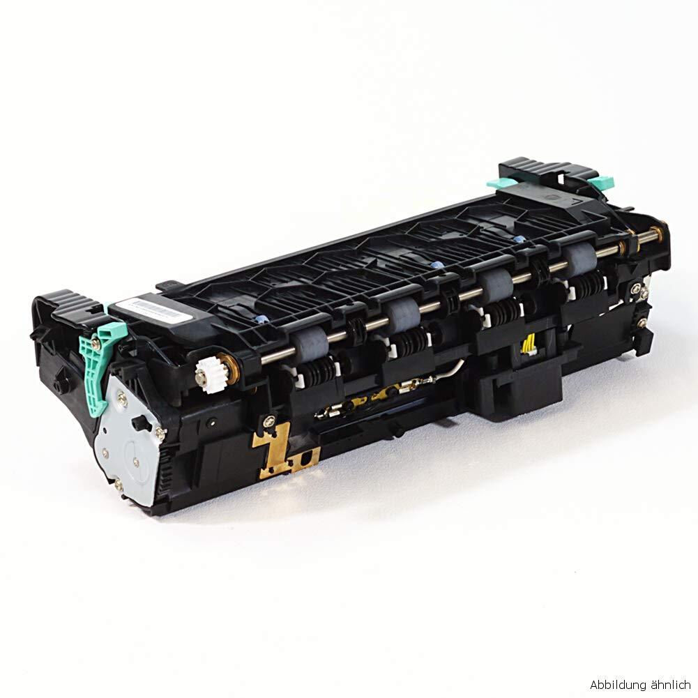 S SAMSUNG Ersatzteil Fusing Assy CLP-610 CLX-6200