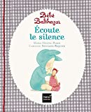 vignette de 'Bébé Balthazar (Marie-Hélène Place)'