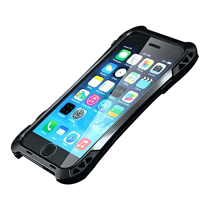 custodia antiurto iphone 5