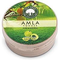 Old Tree Amla Powder for Hair Growth, 100g