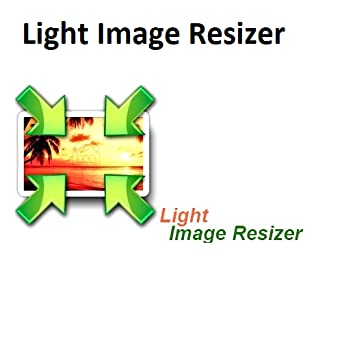 download image resizer for windows