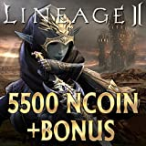 LINEAGE II NCOIN 5500 [Download]
