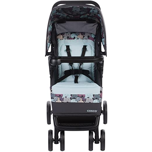 Best Cosco Car Seat Covers Reviews And Comparison On Flipboard