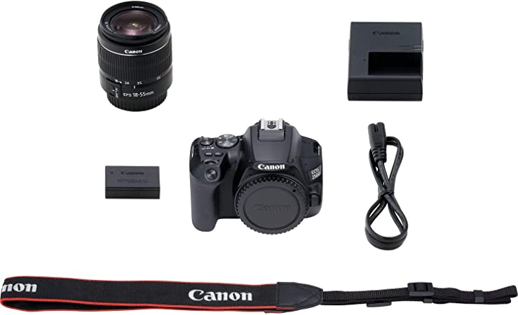 Canon 3454C003 product image 9