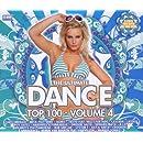 Ultimate Dance Top 100 Vol 4